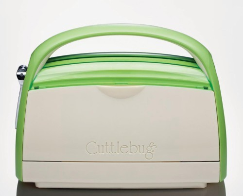Cuttlebug_Featured