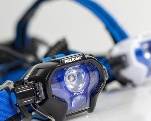 Pelican_Headlamp_Featured